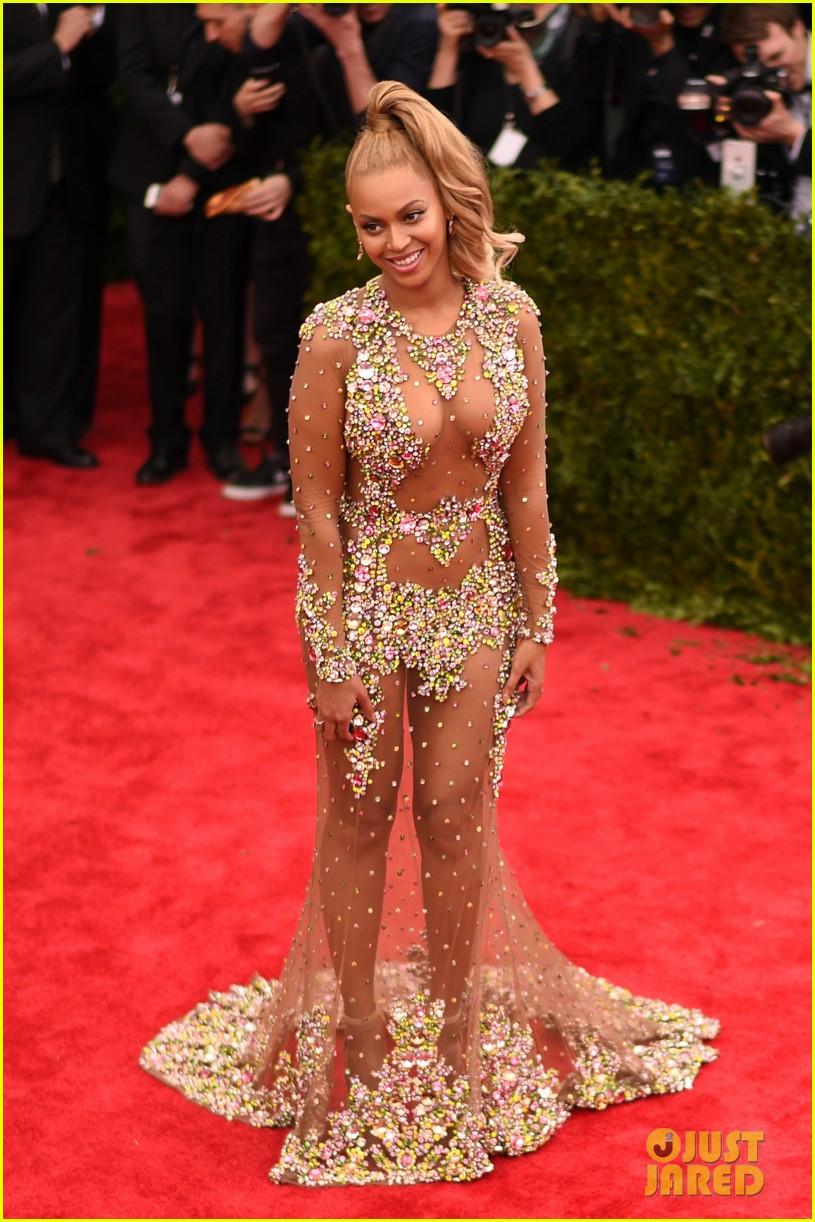 Beyonces Diet Secrets Revealed For GMA Announcement