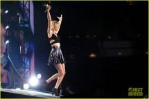 Rachel Platten Vs Taylor Swift Year Of Clean Water