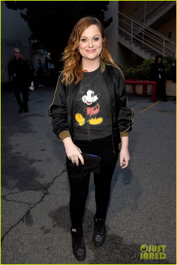 Melissa McCarthy MTV Movie Awards 2016