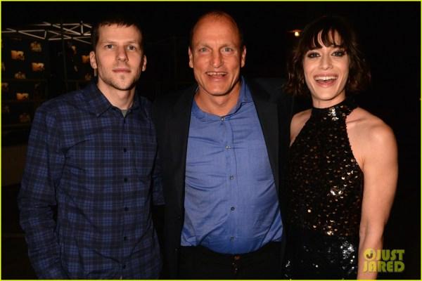 Melissa Mccarthy & Amy Poehler Win Mtv Movie Awards 2016 3627016