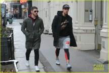 Joe Jonas Hotel Transylvania 3