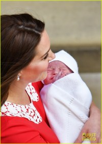 Kate Middleton Paid Tribute to Queen Elizabeth with Her ...