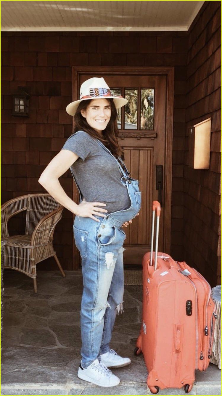 How Old Miranda Lambert