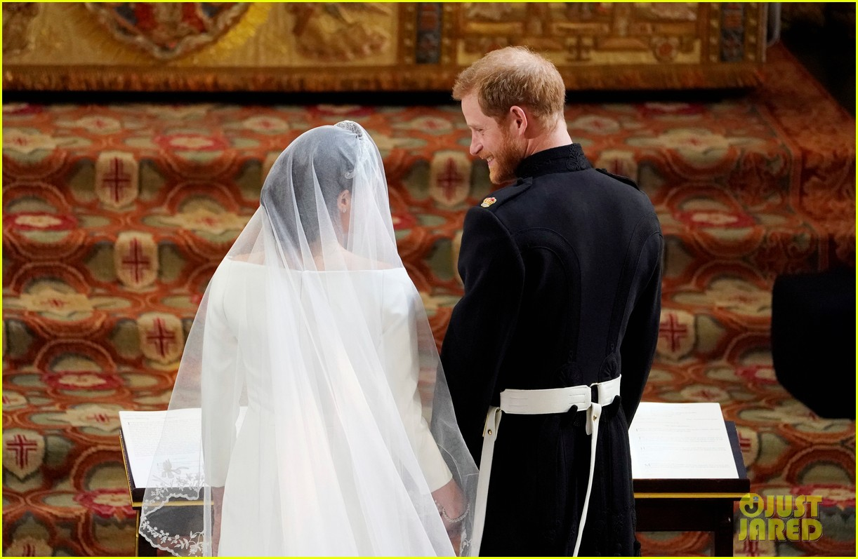 Who Pays For The Royal Wedding.Who Pays For The Royal Wedding The Best Wedding Ideas Site