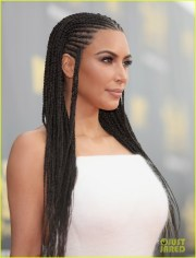 kim kardashian responds backlash