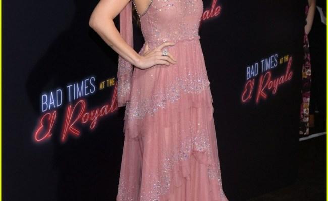 Celebrities Dakota Johnson Appreciation Thread 2 Mrs