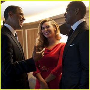 https://i0.wp.com/cdn01.cdn.justjared.com/wp-content/uploads/headlines/2012/09/beyonce-jay-z-host-president-obama-fundraiser.jpg