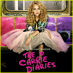 https://i0.wp.com/cdn01.cdn.justjared.com/wp-content/uploads/headlines/2013/02/carrie-diaries-ratings-are-in.jpg