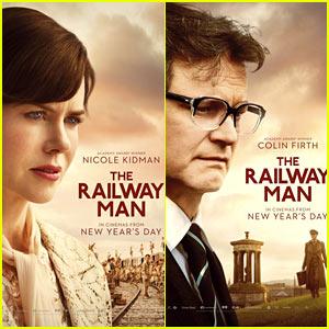 https://i0.wp.com/cdn01.cdn.justjared.com/wp-content/uploads/headlines/2013/11/nicole-kidman-railway-man-posters-trailer.jpg