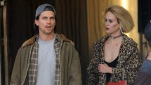 Hotel American Horror Story Matt Bomer