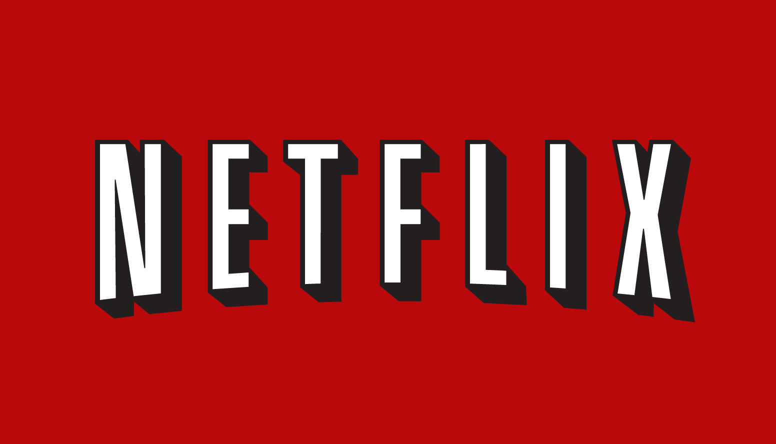New on Netflix in October 2015  See the Full List  Netflix  Just Jared