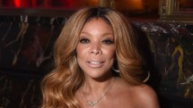 Wendy Williams Flaunts Beach Body In Florida