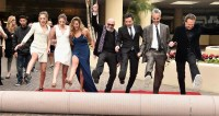 Jimmy Fallon Rolls Out the Red Carpet for the Golden ...