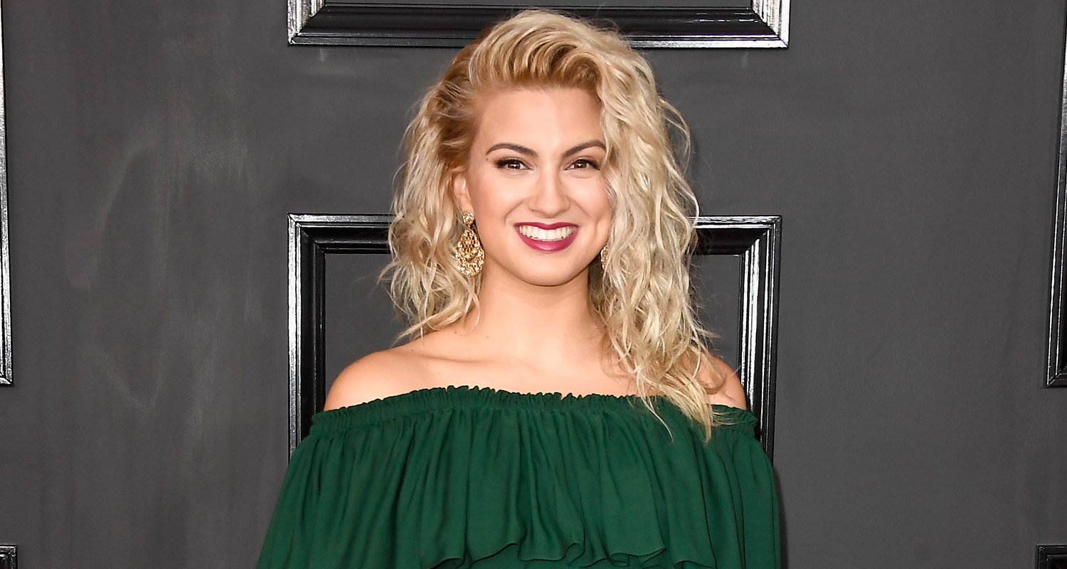 Image result for tori kelly 2018