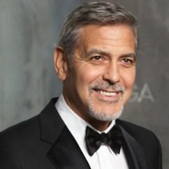 Executive Chairman Vs Cotton Chair Covers For Weddings Kamala 39s Democrats 2020 Bracket Schultz Clooney