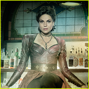 'Once Upon a Time' to End After Season 7