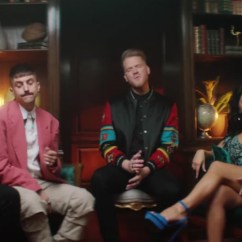 2 Piece Living Room Set Outdoor Pictures Pentatonix: 'havana' (camila Cabello Cover) Stream, Lyrics ...