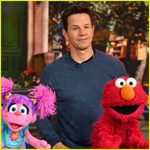 Mark Wahlberg Answers Most Googled Questions About Himself! (Video)