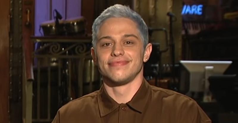 Blonde Jokes Months Year