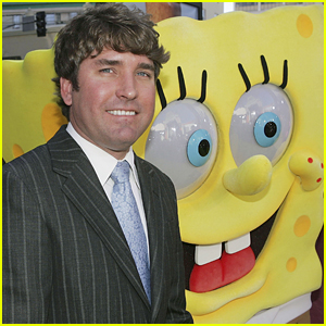 'SpongeBob' Creator Stephen Hillenburg's Cause of Death Revealed, Death Certificate Notes His Ashes Were Spread at Sea