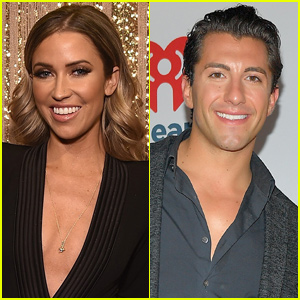 Kaitlyn Bristowe Spills on 'Life-Changing' Relationship With Jason Tartick