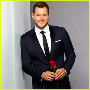 Colton Underwood Goes Shirtless for a Fitness Date on 'The ...