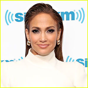 Jennifer Lopez's 2019 Tour Dates, Cities, & Venues Revealed!