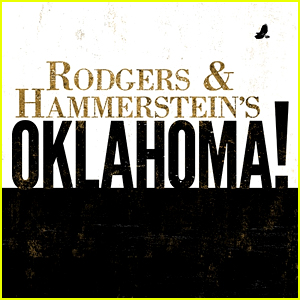 'Oklahoma!' Broadway Show to Be Adapted Into a TV Series!