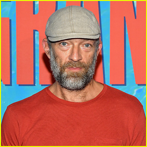 Vincent Cassel Is Joining the Cast of 'Westworld' Season 3!