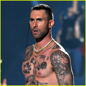 Adam Levine Books a New Gig After Quitting 'The Voice'