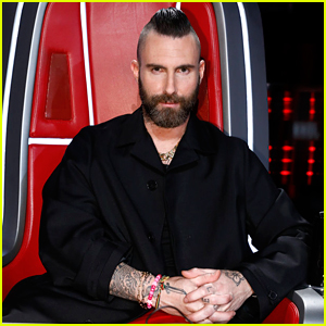Adam Levine Is Giving Up a Ton of Money By Leaving 'The Voice'