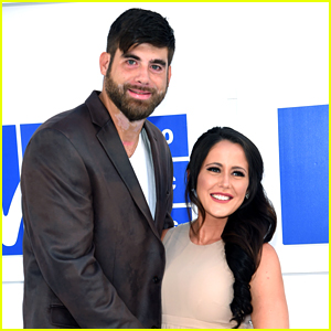 Teen Mom's Jenelle Evans Loses Custody of Kids For Now