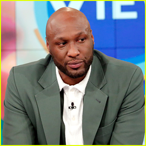 Lamar Odom Makes Shocking Claim About the Night He Almost Died
