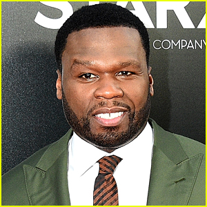 50 Cent Changes His Mind About Ending 'Power' After Season 6