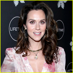 Hilarie Burton Books Recurring Role in Midseason Drama 'Council of Dads'