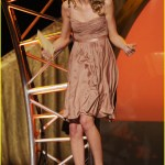 Taylor Swift White Horse Grammy Winner Photo 356898 2010 Grammy Awards Taylor Swift Pictures Just Jared Jr