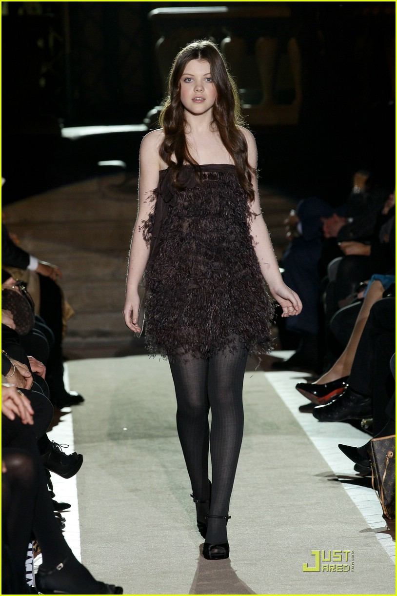 Image result for GEORGIE HENLEY ACTRESS