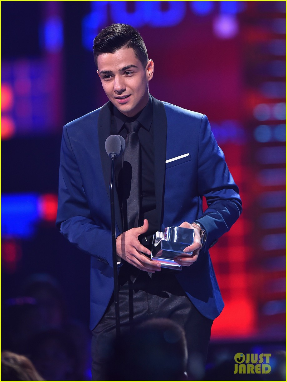 Luis Coronel Haircut 2015 : coronel, haircut, Coronel?, Chart-Topping, Regional, Mexican, Singer!:, Photo, 881269, Coronel, Pictures, Jared