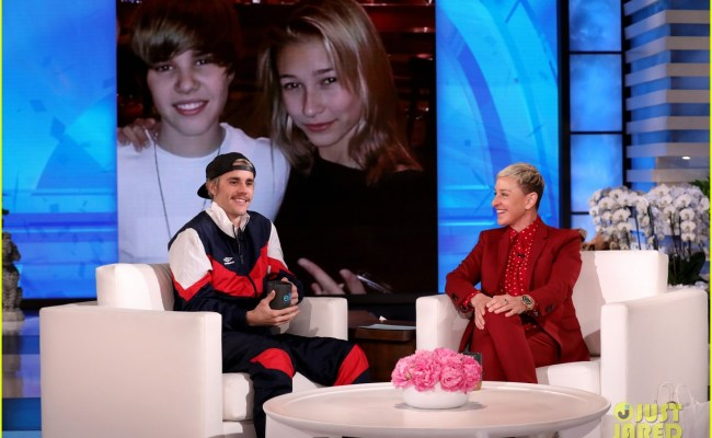 Justin Bieber Reveals His New Album Changes Is Out On