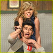 direction icarly episode