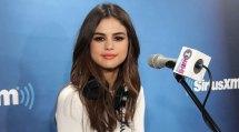 Selena Gomez Justin Bieber Great