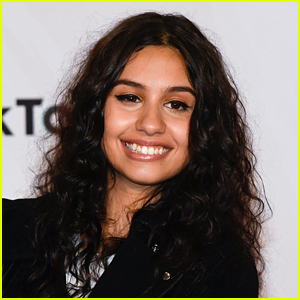Alessia Cara Drops New Album 'The Pains of Growing' - Listen Now!