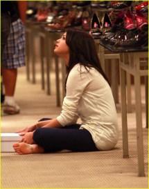 Full Sized Of Selena Gomez Calvin Klein 11
