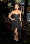 Selena Gomez Grammy Dress