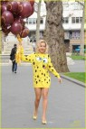 Spongebob SquarePants Dress