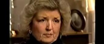 Juanita Broaddrick Responds To Bill Clinton On Sexual Consent