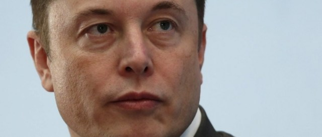 Thousands Of Workers Successfully Sue Elon Musk For $4 Million