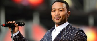 John Legend Puts Out Casting Call For Fat Actors To Play Trump Supporters