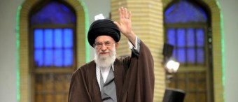 'Iran Remains Foremost State Sponsor Of Terrorism,' US Declares