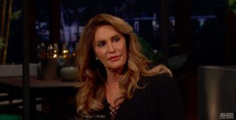 Caitlyn Jenner Jokes After Alexandria Shooting: 'Liberals Can't Even Shoot Straight'